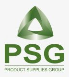 Product Supplies Group